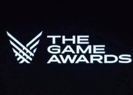 The Game Awards 2019 promete cerca de 10 anúncios inéditos de jogos e projetos