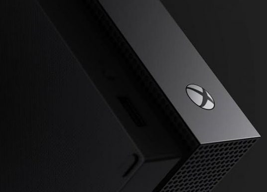 """""""O nome do console irá refletir todas suas capacidades"""" diz Phil Spencer sobre Project Scarlett"""