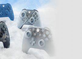Relembre sua década no Xbox com o True Achievements