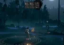 Black Book é anunciado para Xbox One