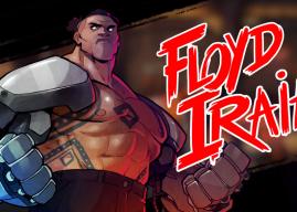 Lizardcube revela o quinto personagem para Streets of Rage 4 e mais