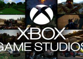 Phil Spencer promete grande destaque para os jogos do Xbox Game Studios na E3 2020