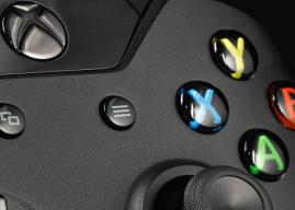Nova, e mais rápida, interface do Xbox One já está disponível para todos os jogadores