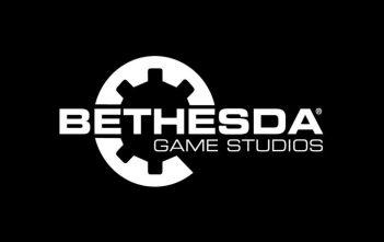 Confira o calendário da E3 2020: (Incompleto) | Bethesda E3 1 | Married Games Notícias, E3, Eventos | e3 2020 | e3 2020