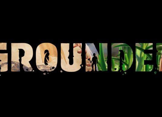 [ATUALIZADO] Demo de Grounded estará disponível em junho através do Xbox Insider