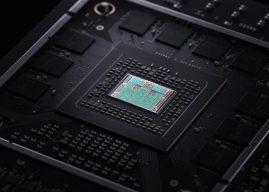 Xbox Series X recebe novo vídeo com mais detalhes da sua tecnologia