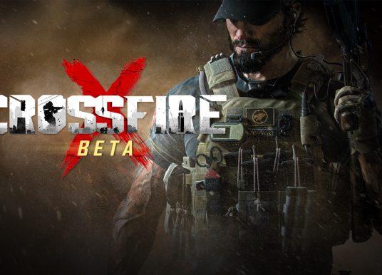 Primeiras Impressões: CrossfireX