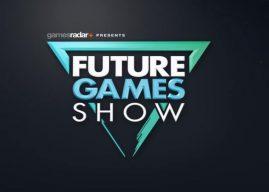 [ATUALIZADO] Future Games Show 2020 promete novidades sobre mais de 30 jogos nesse fim de semana