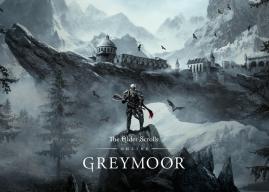 Análise – The Elder Scrolls Online: Greymoor