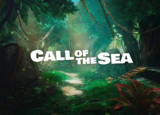 Call of the Sea terá suporte para 4K/60FPS e Ray-tracing no Xbox Series X