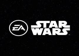 EA pretende dobrar os investimentos na marca Star Wars