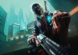 Ubisoft destrincha as funcionalidades de Hyper Scape em novo gameplay
