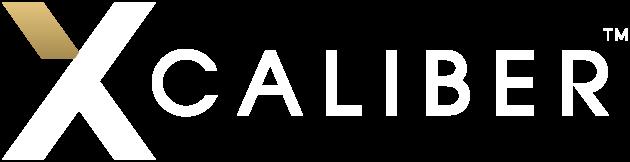 Xcaliber - Online Reservation System