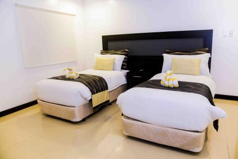 Chateau Royale | Hotel Resort and Spa in Nasugbu, Batangas