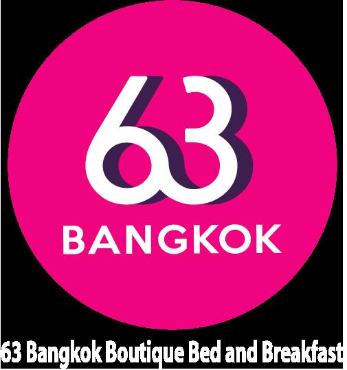 63 bangkok select date room