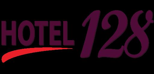 {{WebInfo.name}} Logo