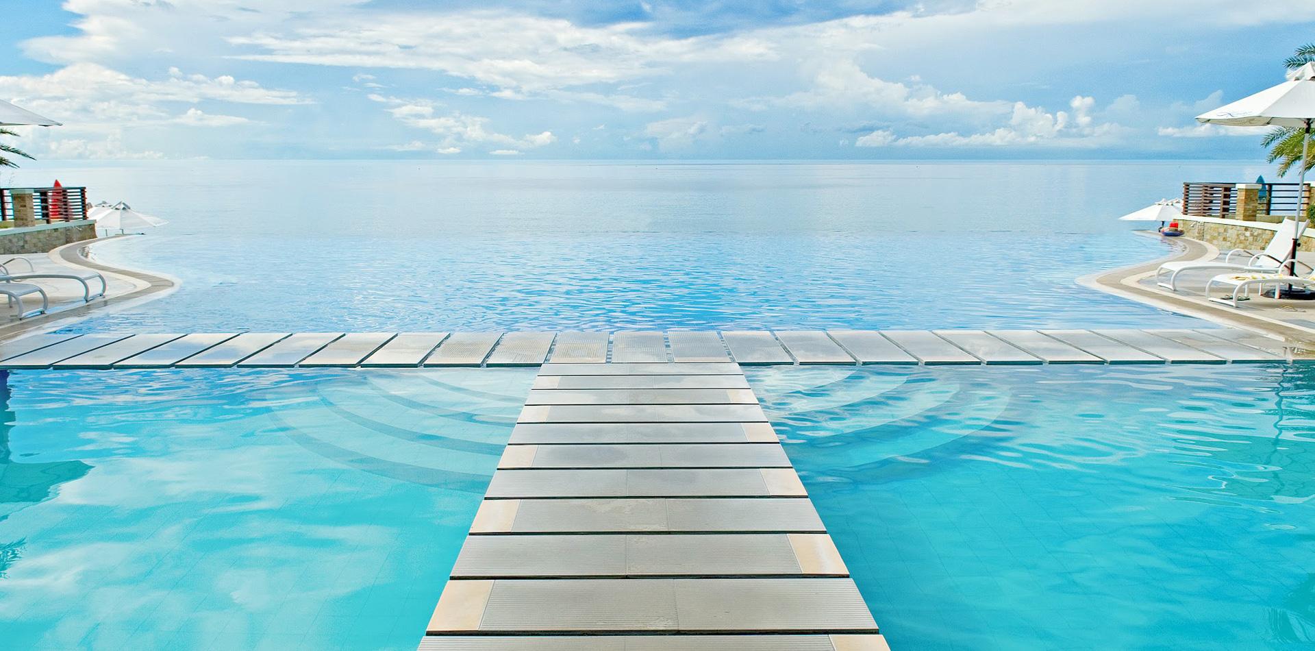 Acuatico Beach Resort | Official Website