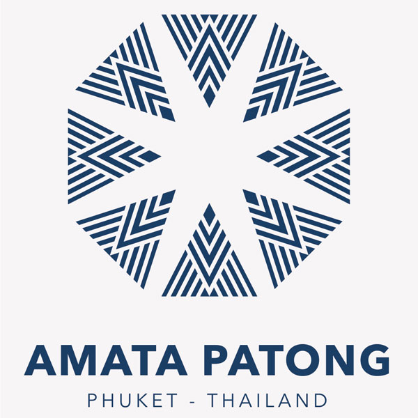Amata Patong | Official Website