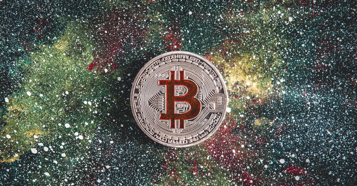 million bitcoin