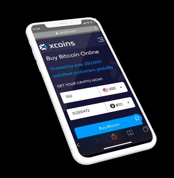bitcoin_phone