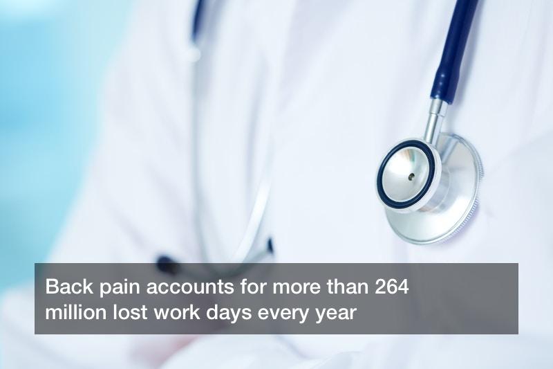 do chiropractors actually work