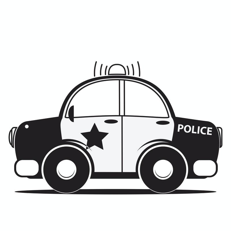 Minnesota police brutality attorney