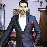 Puneet Mathur