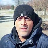 Anurag Padmanabhan