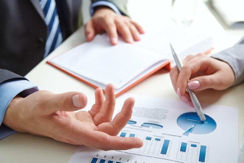 Seo consultant service