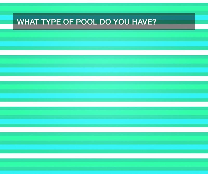 Swimming2 (1)
