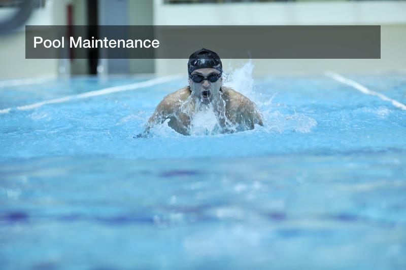 Swimming4 (1)