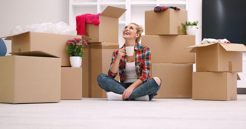 how to move to philadelphia