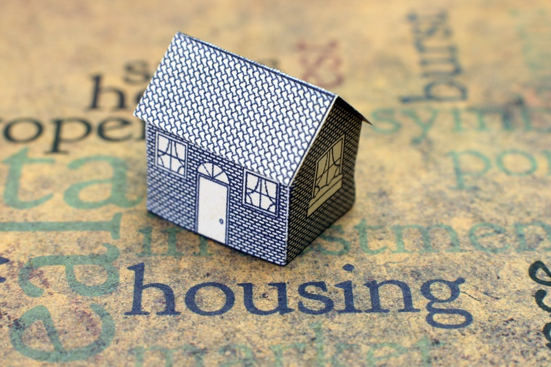 Real estate investment lenders