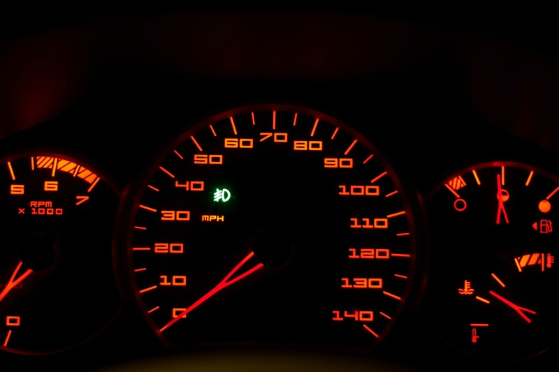 affordable car loans