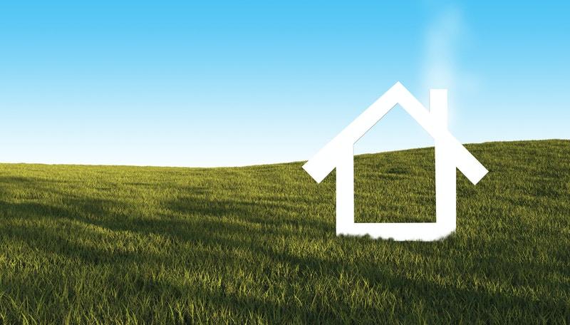 simple home repairs