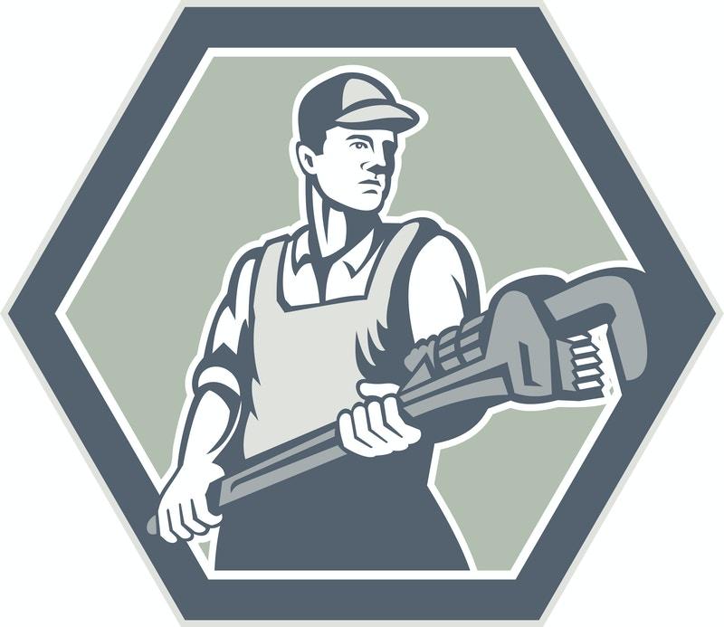 Silver spring plumber