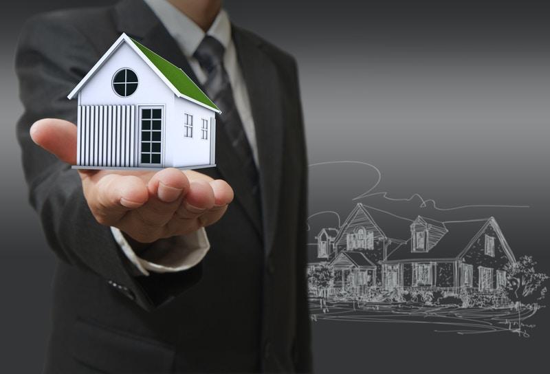 Luxury custom homebuilders