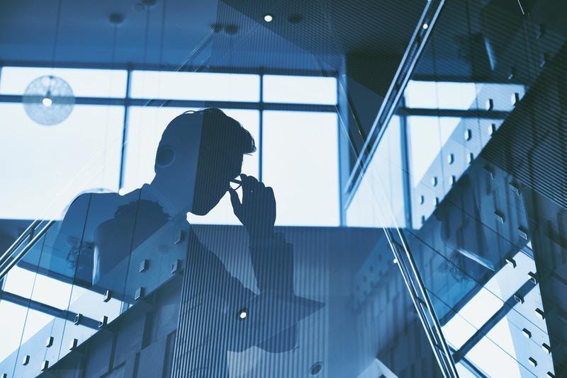 Maryland securities fraud lawyer