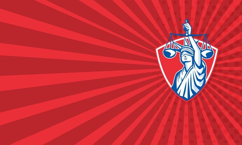 Nassau county criminal defense lawyers