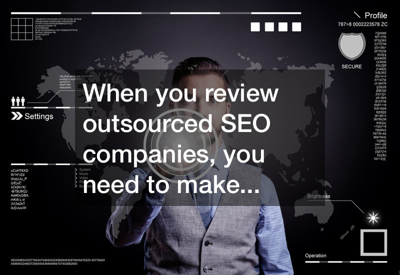 outsource seo for agencies
