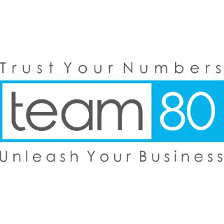 Team 80