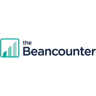 The Beancounter