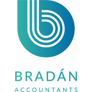 Bradán Accountants