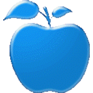 Apple Tree Taxation Pty Ltd