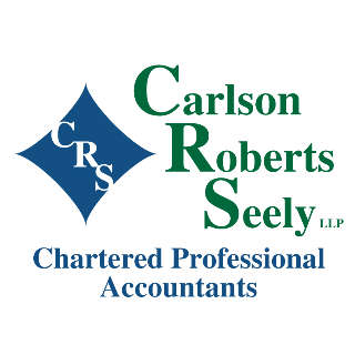 Carlson Roberts Seely LLP