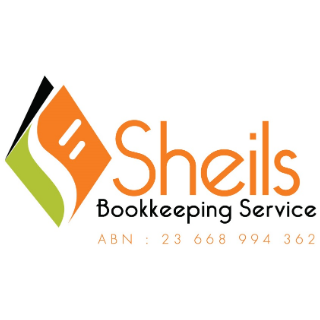 Sheils Bookkeeping Service