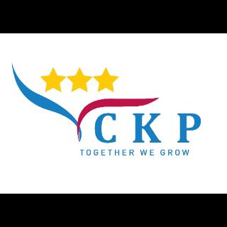 Chia, Ka & Partners PLT