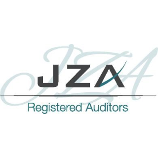 JZA Audit Incorporated