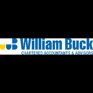 William Buck (Vic) Pty Ltd