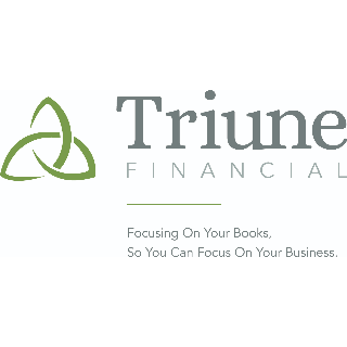 Triune Financial